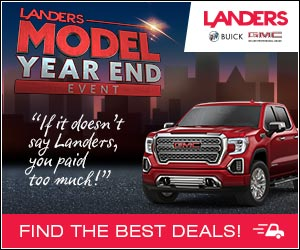https://www.landersbuickgmc.com/?utm_source=RADIO&utm_medium=MISSISSIPPI%20COUNTRY
