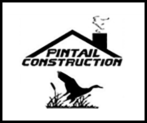 https://www.pintailconstruction.net/
